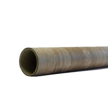 3M bois de fibre de bois