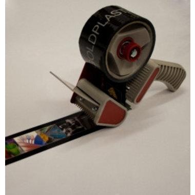 Largeur du rouleau 50 mm (standard)