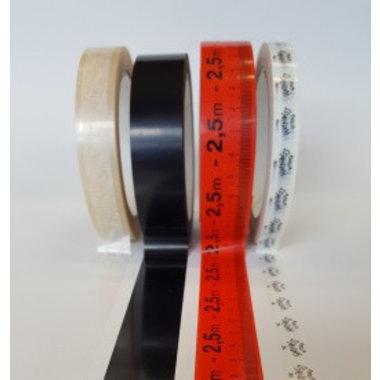 Largeur du rouleau: 38 mm