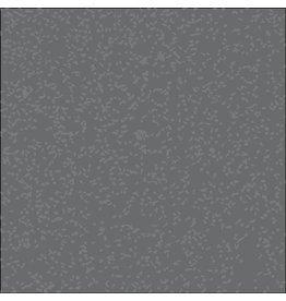 Oracal 651: Gris argent