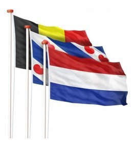 Country Flags \