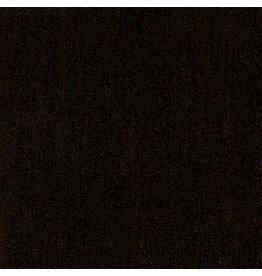 3m Di-NOC: Fine Wood-627 Chêne