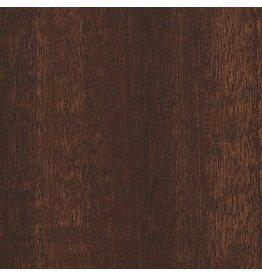 3m Di-NOC: Fine Wood-648 Mahogany