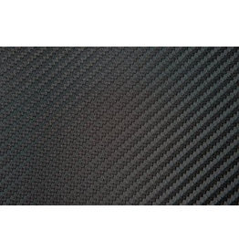 3m Di-NOC: Carbon-420 anthracite