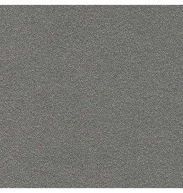 3m Di-NOC: Parelmoer-038 rose/violet