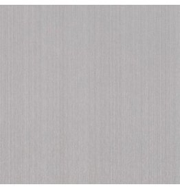 3m Di-NOC: Metallic-1435 argent brushed