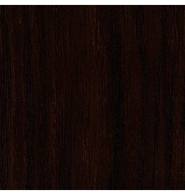 3m Di-NOC: Wood Grain-156 Tamo