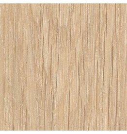 3m Di-NOC: Wood Grain-166 Chêne