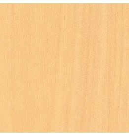 3m Di-NOC: Wood Grain-246 Poirier