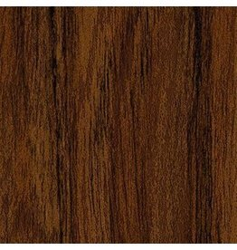 3m Di-NOC: Wood Grain-430 Teck