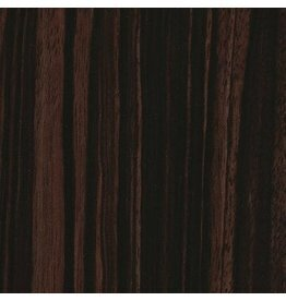 3m Di-NOC: Wood Grain-664 Ébène
