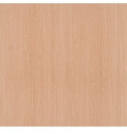 3m Di-NOC: Wood Grain-944 Chêne