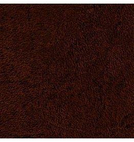 3m Di-NOC: Cuir 517 brun