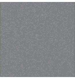 Oracal 970: Silvergrey