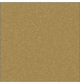 Oracal 970: Gold