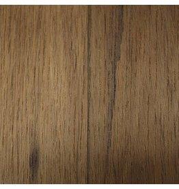 Film intérieur Bright Hardwood Pannel
