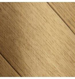 Film intérieur Less Chevron Wood