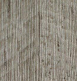 Film intérieur Grey Vintage Wood