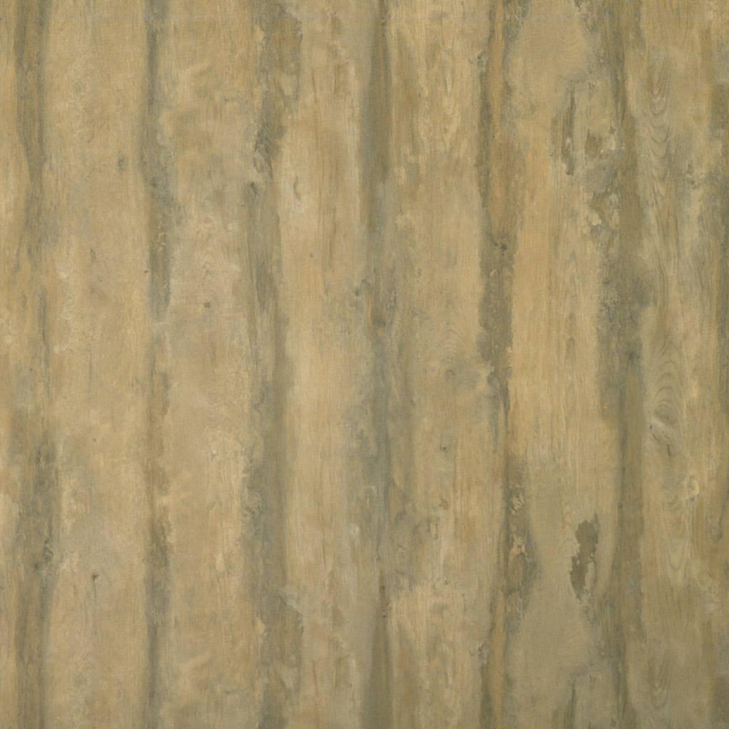 Film intérieur Smooth Wide Wood