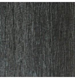 Film intérieur Grey Metallic Teak