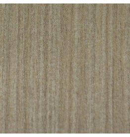 Film intérieur Grey Stripe