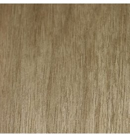 Film intérieur Light Brown Walnut