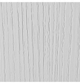 Film intérieur Pure White Painted