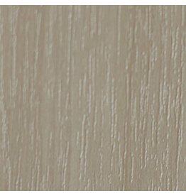 Film intérieur Cypress Beige