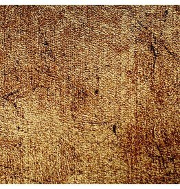 Film intérieur Gold Sand