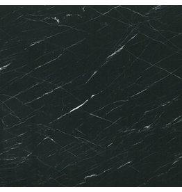 Film intérieur Black Marble Gloss