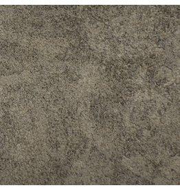 Film intérieur Grey Rustic Stone
