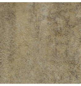 Film intérieur Beige Rustic Stone