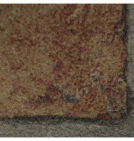 Film intérieur Red Old Bricks