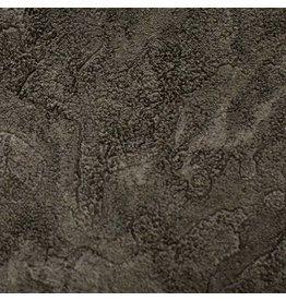 Film intérieur Grey Slate