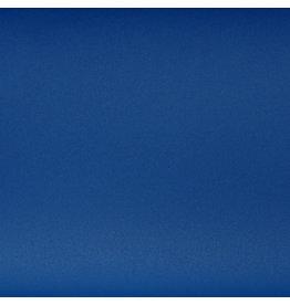 Film intérieur Rough Blue
