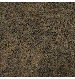 Film intérieur Brown Rustic Stone