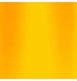 Film intérieur Sunrise Yellow
