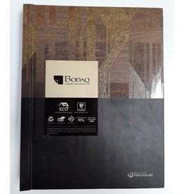 3M Dinoc Sample Book